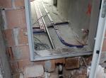 instalacje wodne kanalizacyjne perfekt co www.perfektco.pl do domu i biura co kotłownia