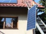 panele słoneczne solary na prad krakow malopolska 888912220 perfektci