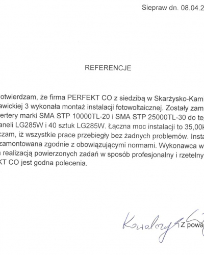Kowalczyk-Wojciech-Siepraw-2-www