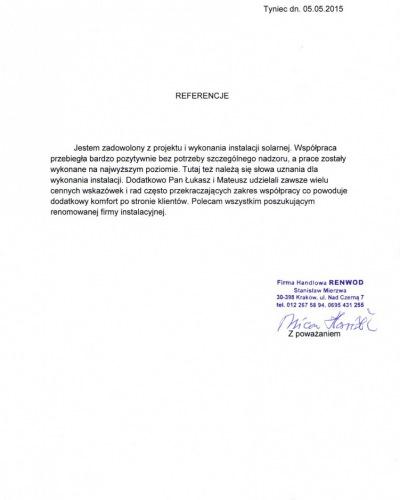 Mierzwa-Stanisław-e1431358136357