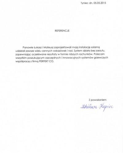 kupiec-zdzisława-e1431358153382