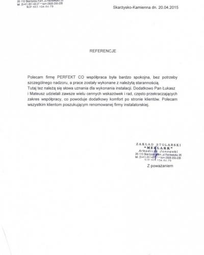 Janowski-Arek-e1431358166437