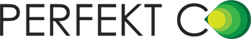 PERFEKTCO Logo